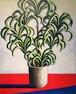 太久磨「自画像としての植物40」