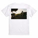 """December, November"" T-shirts  ""Figueroa St, Los Angeles, CA"""