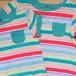 キッズ Tシャツ(2T、4T)