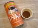 インカコーヒー