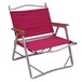 CF Chair Cover Kit Red
