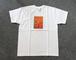 アフリカンTシャツ(ビーズドール)