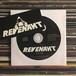REVENANT / DEMO2019(CD)