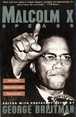 Malcolm X Speaks: Selected Speeches and StatementsJan / George Breitman
