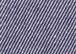 シルキーツイル color11