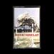 BECK / ODELAY(EU)[中古Cassette]