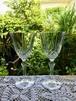 クリスタルグラス グラス クリスタル ワイングラス