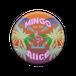 【MINGO発売記念】オリジナル缶バッジset