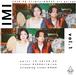 【Streaming LIVE】IMI 2020/08/31 アーカイブ動画はずっとお楽しみいただけます。