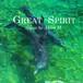 光の音霊(おとたま)CD Vol.4  GREAT SPIRIT