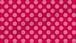 25-j-3 1920 x 1080 pixel (png)