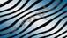 13-a-2 1280 x 720 pixel (jpg)