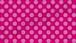 25-i-3 1920 x 1080 pixel (png)