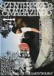zenterprise magazine vol.4