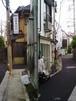 『切断芸術写真 P8280024』糸崎公朗