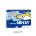 mixza microSDXCカード シャーク 64GB Class10 UHS-I U1 80MB/s