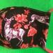 レディースファッションマスク  ナタリーレテ  森の動物たち  2
