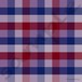 33-u 1080 x 1080 pixel (jpg)