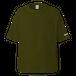 LOGO BIG Tシャツ[KHAKI]
