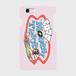 携帯ケースM【MT_50pin】