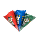 キャラメルナッツ3種類セット