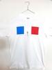 ザ☆フランス座1 Tシャツ