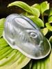 イギリス うさぎのゼリー型 ゼリーモールド ウサギ モールド