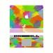Mac Design 123