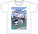 あつまれ!なでこひの森イベント記念Tシャツ【3XLサイズのみ/100着限定】