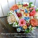 Flower Cake_M
