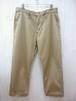 World Workers Chino Pants Loose Fit/WR531G (ワールドワーカーズ チノパンツ ルーズフィット/ウエポン素材 日本製)