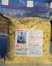 雑穀ブレンド1kg