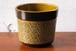 希少 60年代~70年代 ポルトガル製 SECLA 鉢カバー フラワーポット 花瓶 ビンテージ