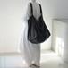 backstyle shoulder bag [wool] (バックスタイル ショルダーバック[ウール])