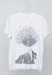 根 T-shirt