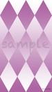 3-cu-i-1 720 x 1280 pixel (jpg)