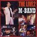 CD 「THE LIVE 2 ~ロックンロールアクター」