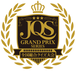 【JQSグランプリシリーズ2018‐2019第3戦】問題&解答