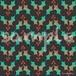 5-j1 1080 x 1080 pixel (jpg)