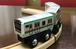 moku TRAIN E233系湘南新宿ライン