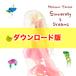 Sincerely3~Dreams~ ダウンロード版