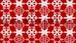 7-q-2 1280 x 720 pixel (jpg)
