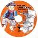 VA / TOKYO AMERICANA (18バンドコンピレーション)