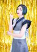 舞台「ナナステ☆スイーティブストーリーズ~起源・永遠の願い~」ミルキーウェイ4(渡部加奈)【A4クリアファイル16】【ODCF-025】