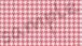 20-j-4 2560 x 1440 pixel (png)