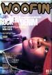 WOOFIN' 2001年 11月号