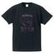 NANA'S feeldolive T-shirts