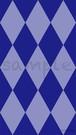 3-c1-i1-1 720 x 1280 pixel (jpg)