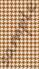 20-y-1 720 x 1280 pixel (jpg)