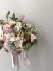 wedding bouquet(オーダーメイドブーケ)